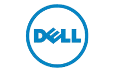 Dell Printer Cartridge