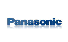 Panasonic Printer Cartridge