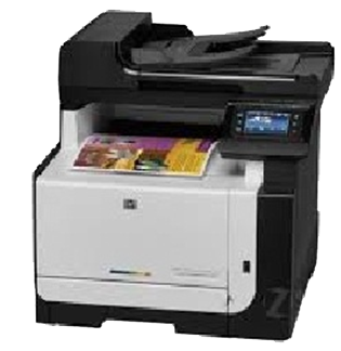 Canon Copier Machine for Corporates